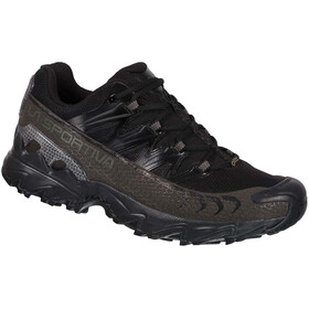La Sportiva Ultra Raptor GTX Running Shoes Men black
